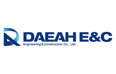 Daeah Engineering