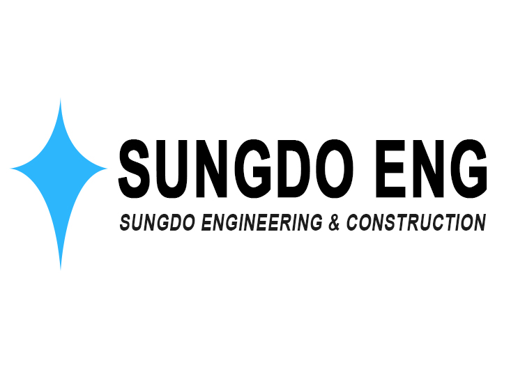 Sungdo Engineering