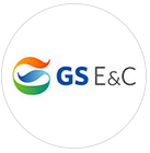 GS ENGINEERING & CONSTRUCTION, UAE