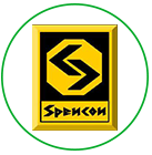 SPENCON SERVICES LTD. ZAMBIA