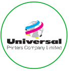UNIVERSAL PRINTERS CO. LTD, SUDAN